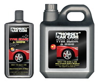 our brands horsey car care page 2